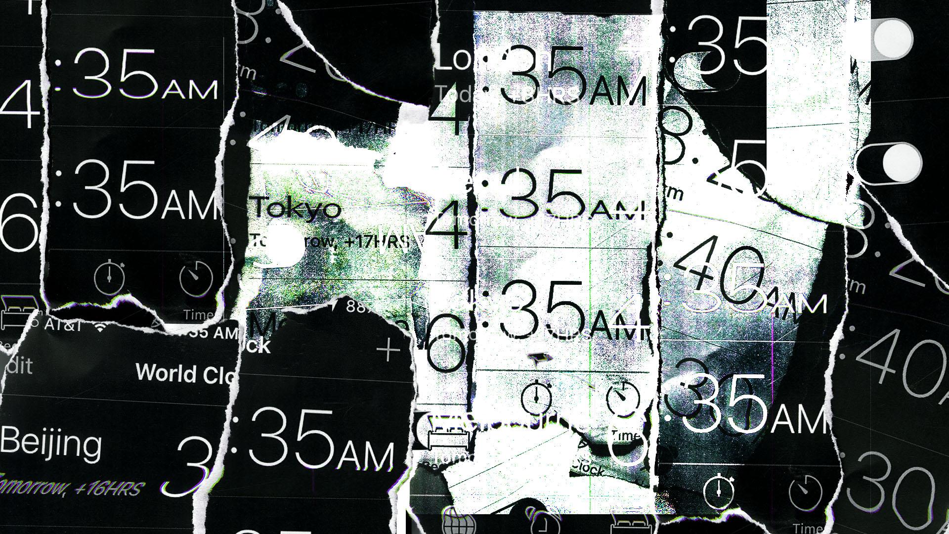 time_11.jpg