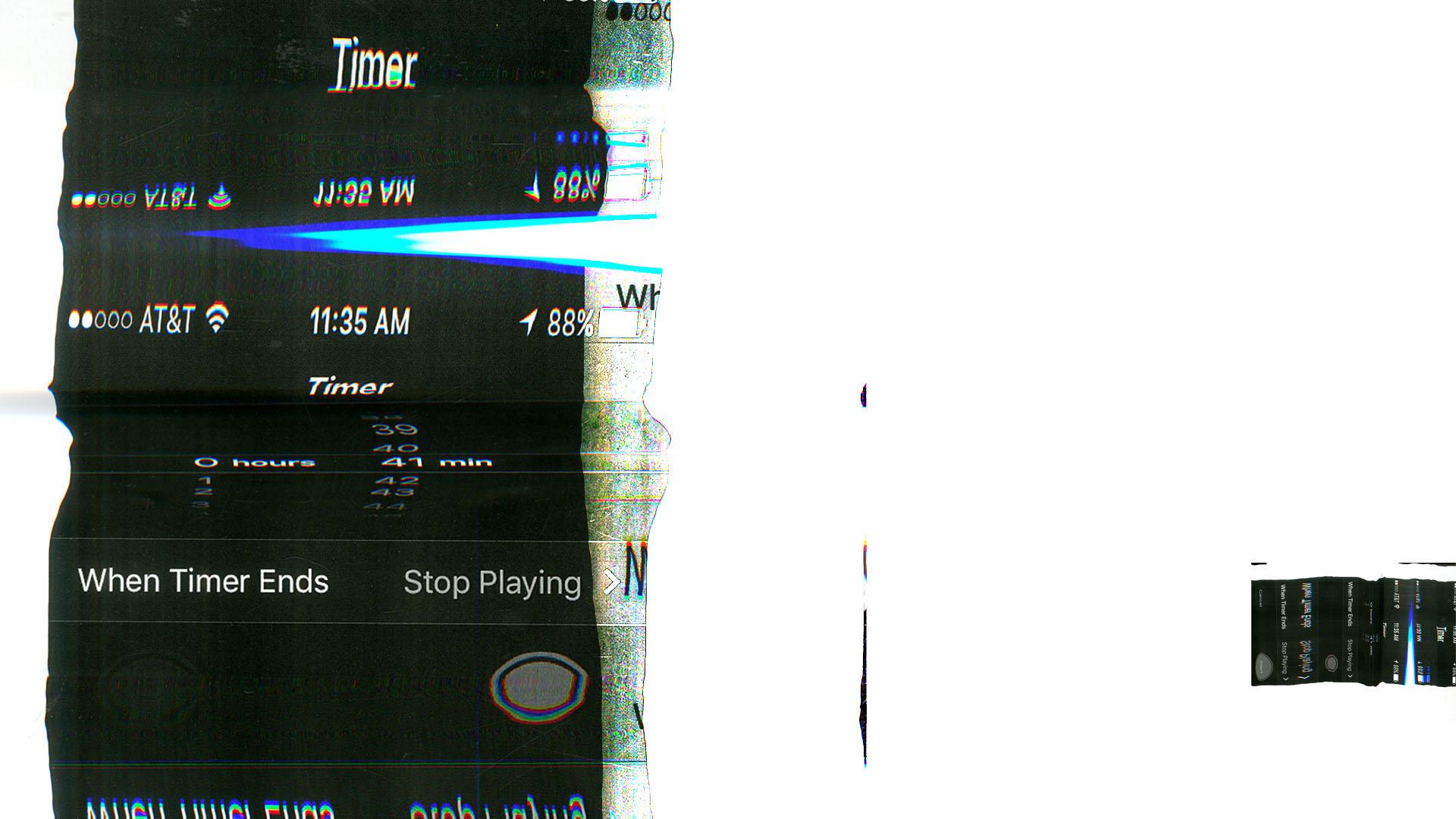 time_14.jpg