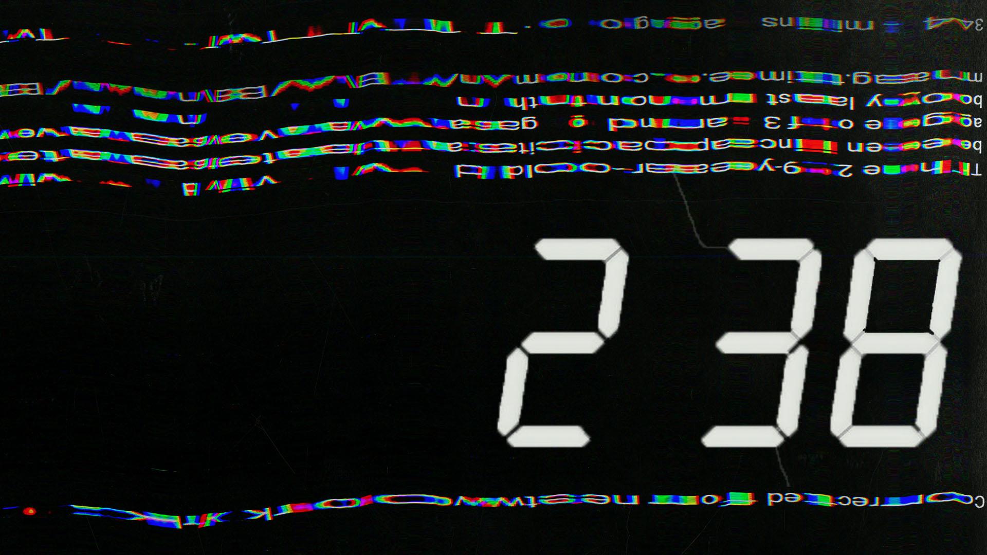 time_16.jpg