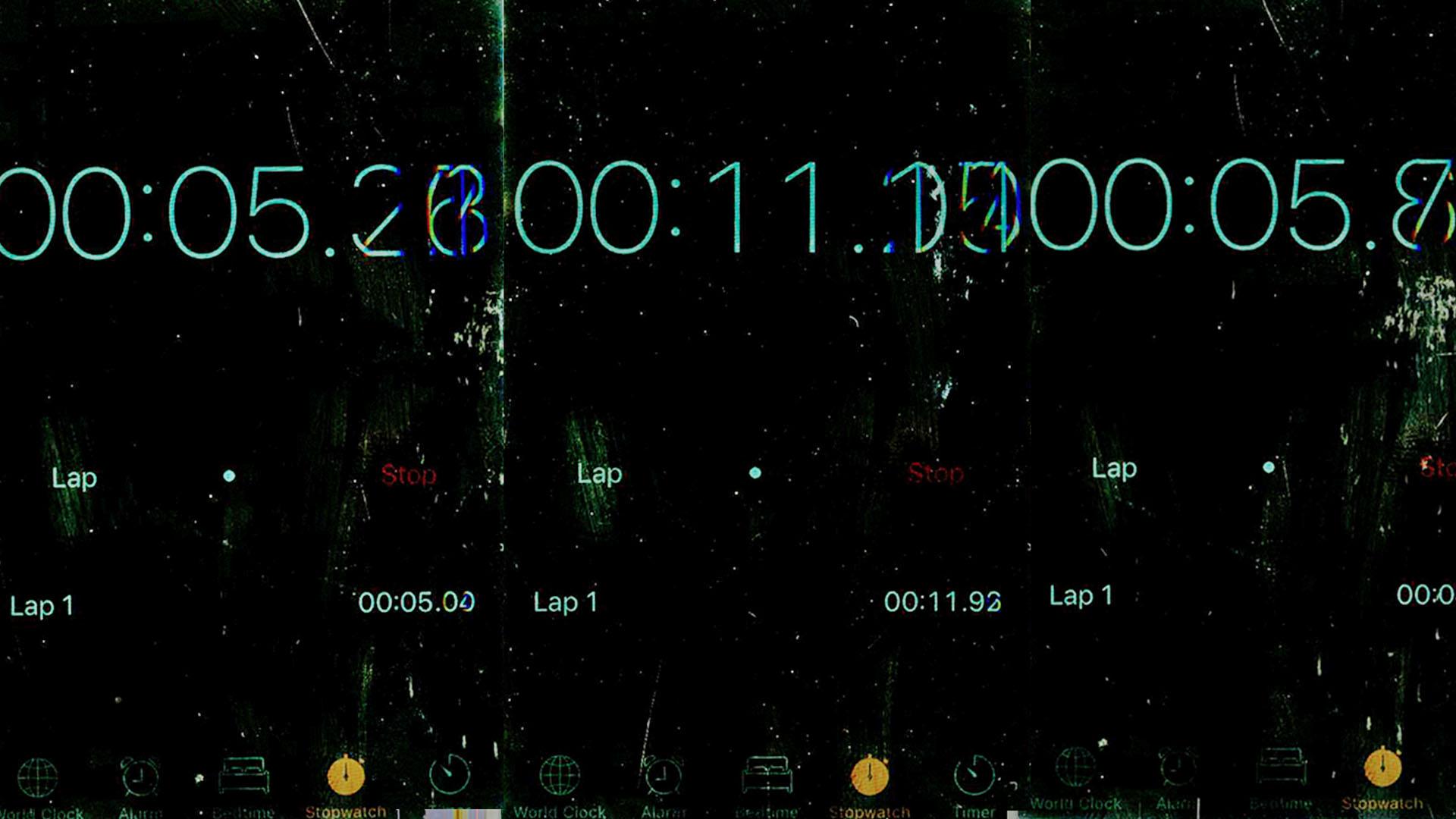 time_18.jpg