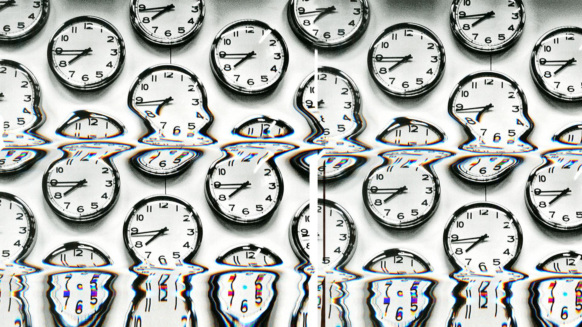 time_17.jpg