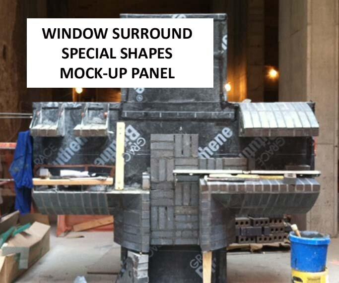 371 BROADWAY WINDOW SURROUND MOCK-UP PANEL.jpg