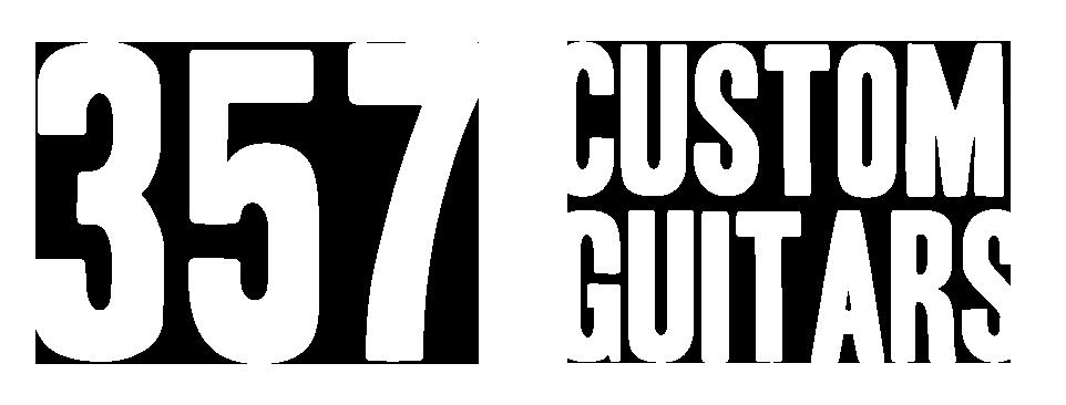 357CustomGuitars.png