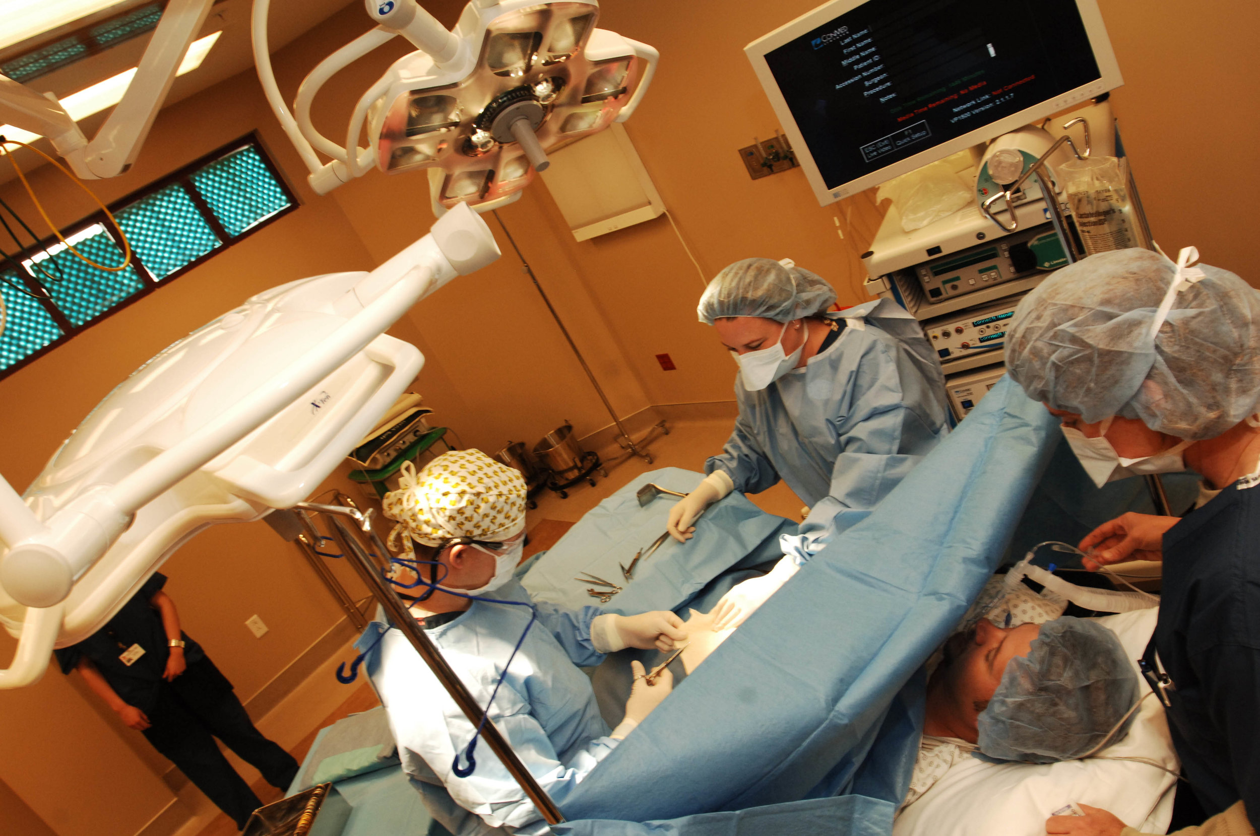 Above View of Surgery .jpg