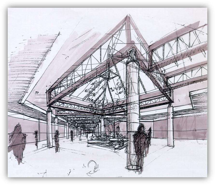 Karen Concept Sketch Toulouse.jpg