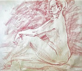 Figure Drawing 2.jpg