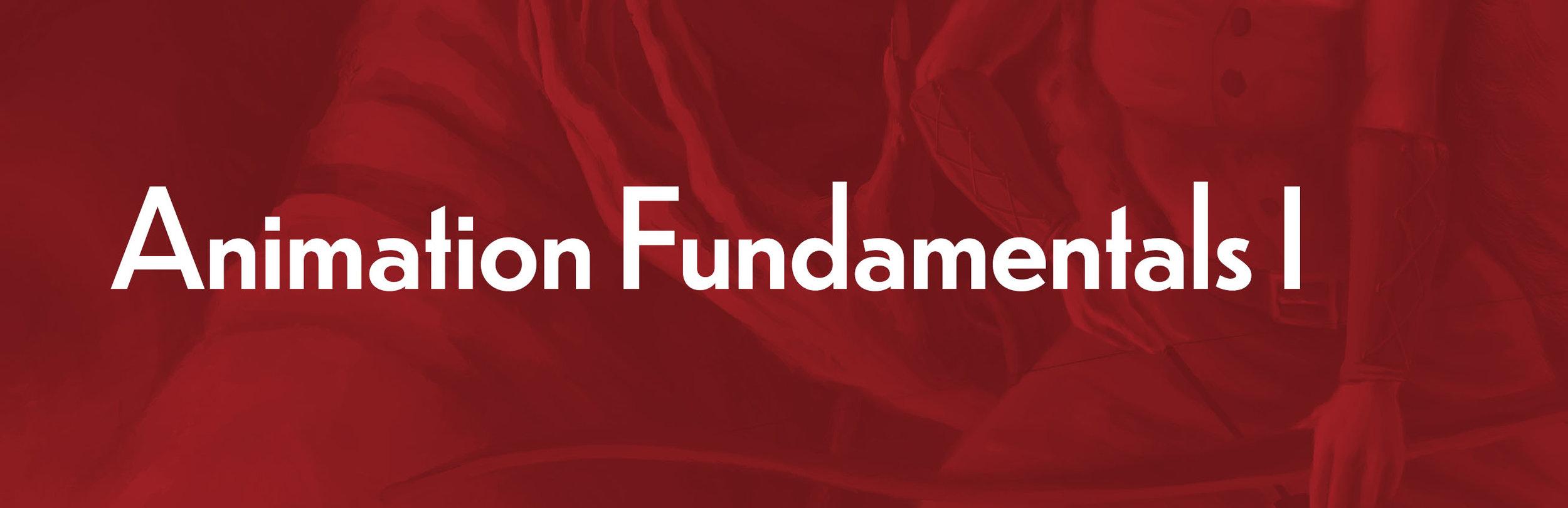 Animation Fundamentals I - Header 2019.jpg