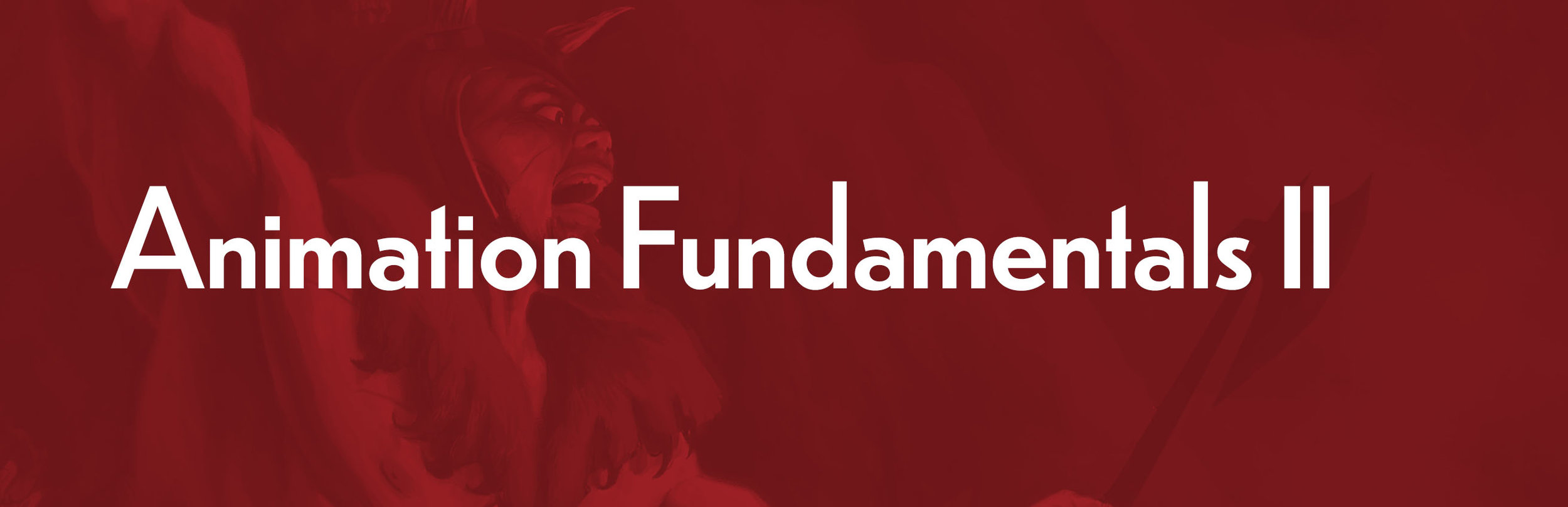 Animation Fundamentals II - Header 2019.jpg