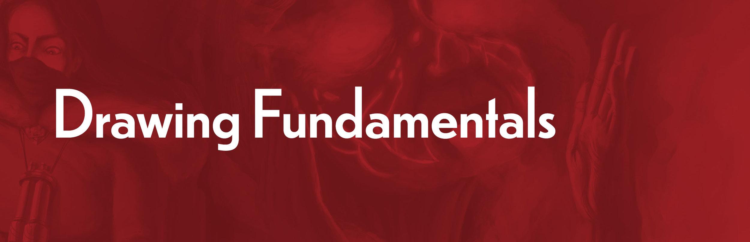 Drawing Fundamentals - Header 2019.jpg