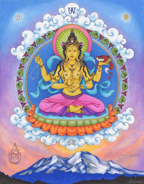 Prajnaparamita4web.png