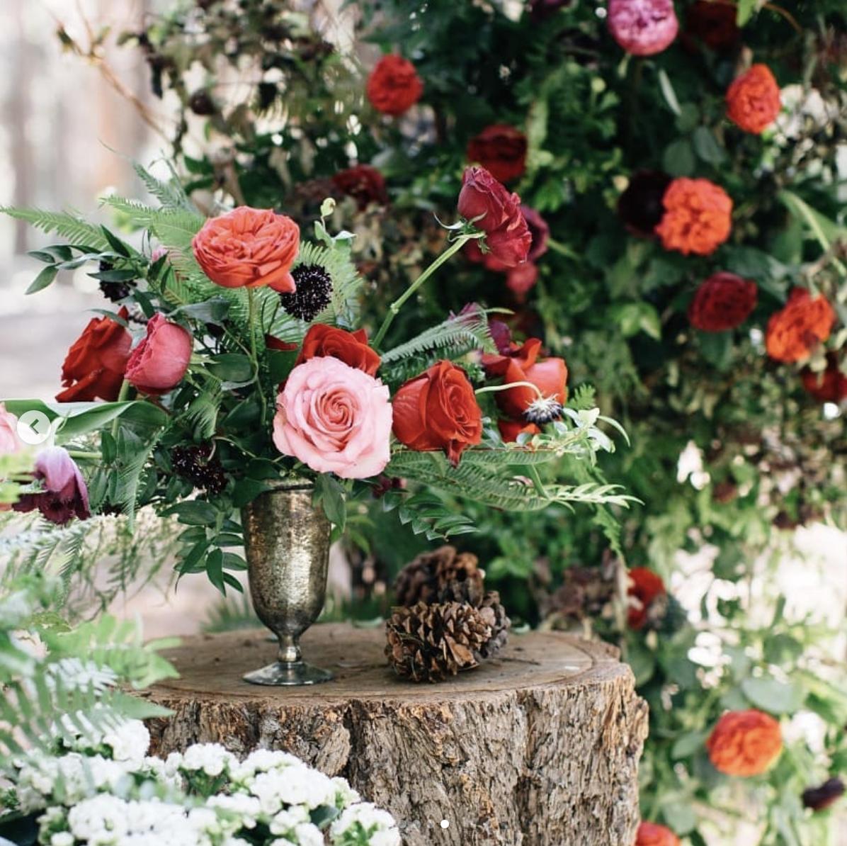 Wedding2-Screen Shot 2019-04-02 at 4.31.53 PM.png