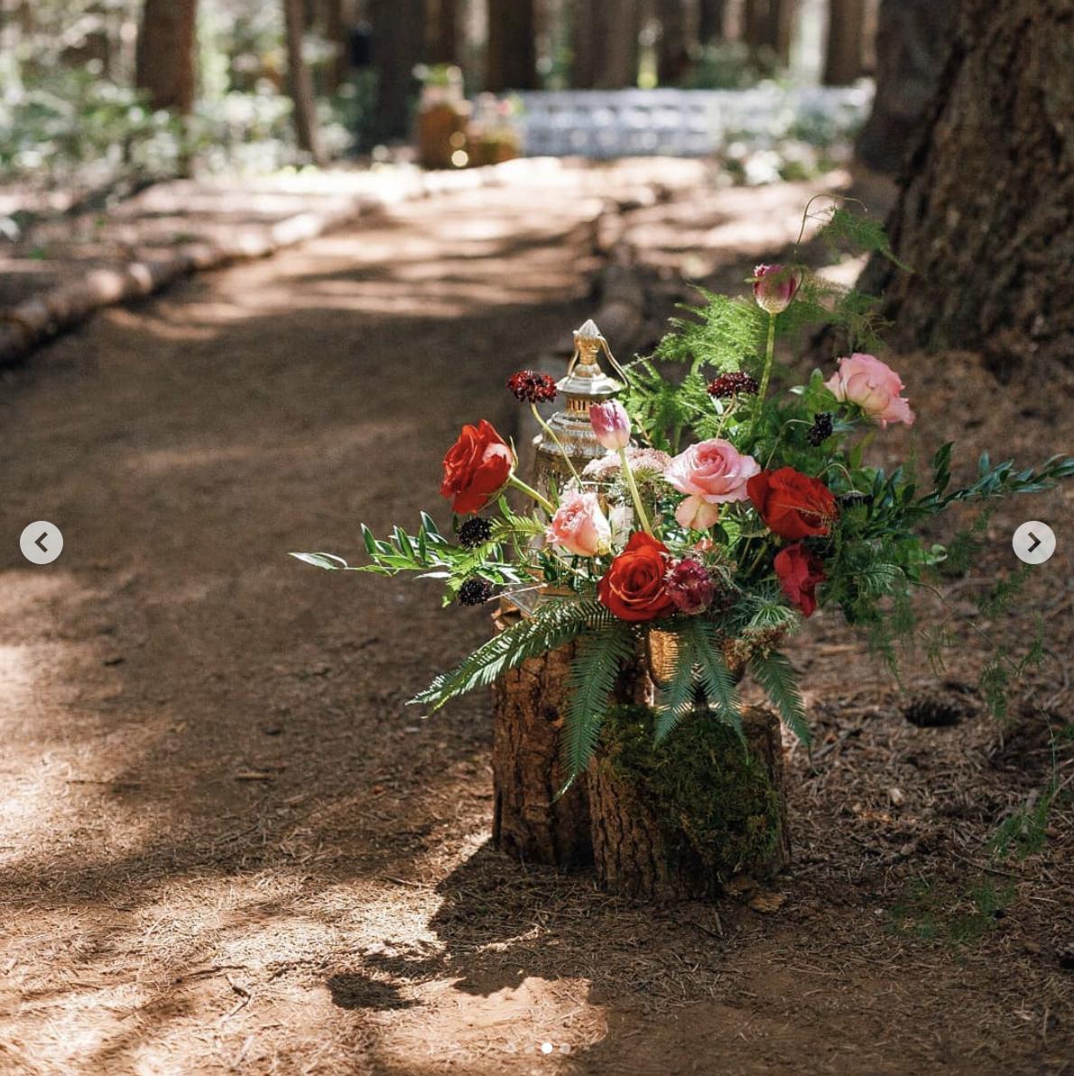 Wedding2-Screen Shot 2019-04-02 at 4.31.43 PM.png