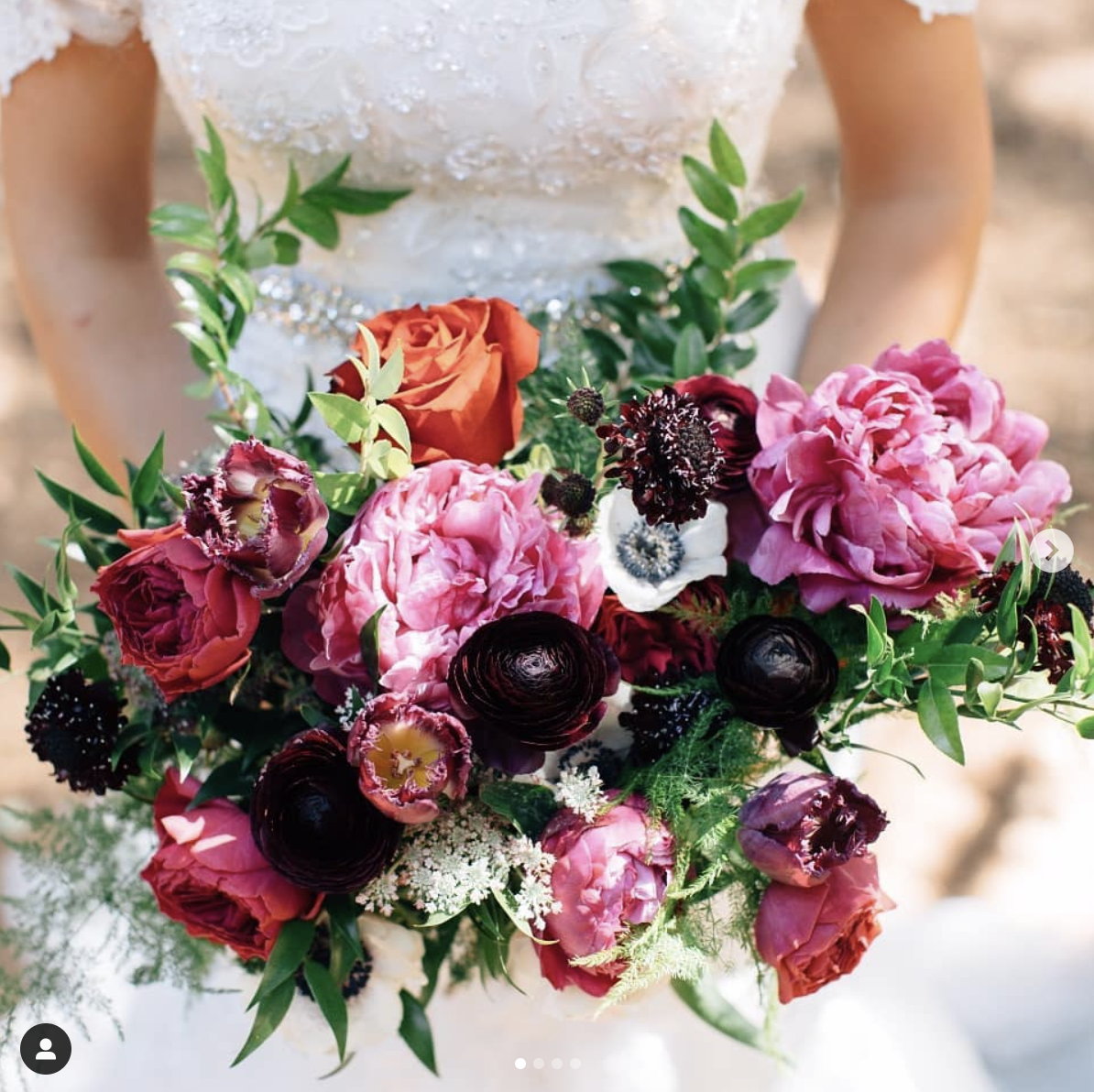 Wedding2-Screen Shot 2019-04-02 at 4.31.26 PM.png