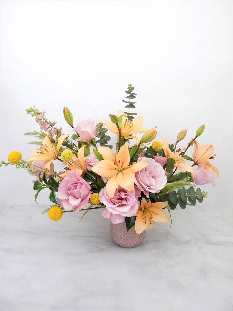 Flower-Arrangement-Secret-Garden-790.jpg