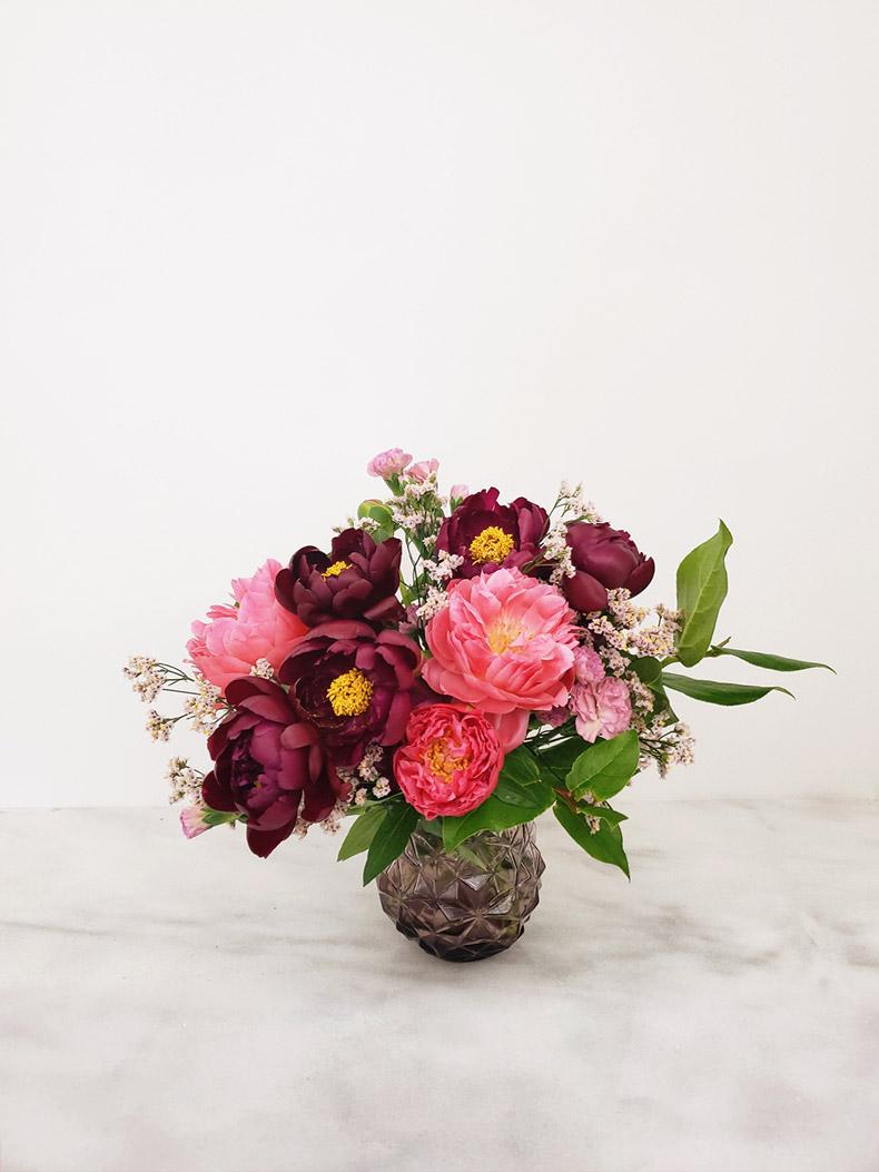 Flower-Arrangement-Truly-Marvelous-790.jpg