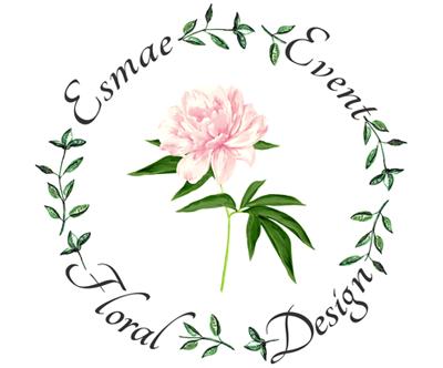Esmae-Logo-Footer-400.png