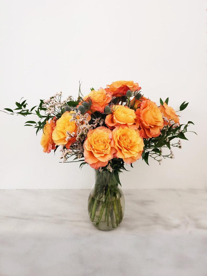 Flower-Arrangement-Orange-Rose-790.jpg