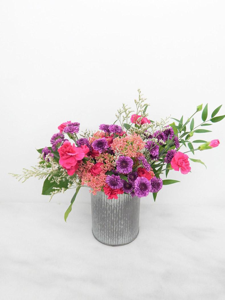 Flower-Arrangement-Charming-Delight-790.jpg