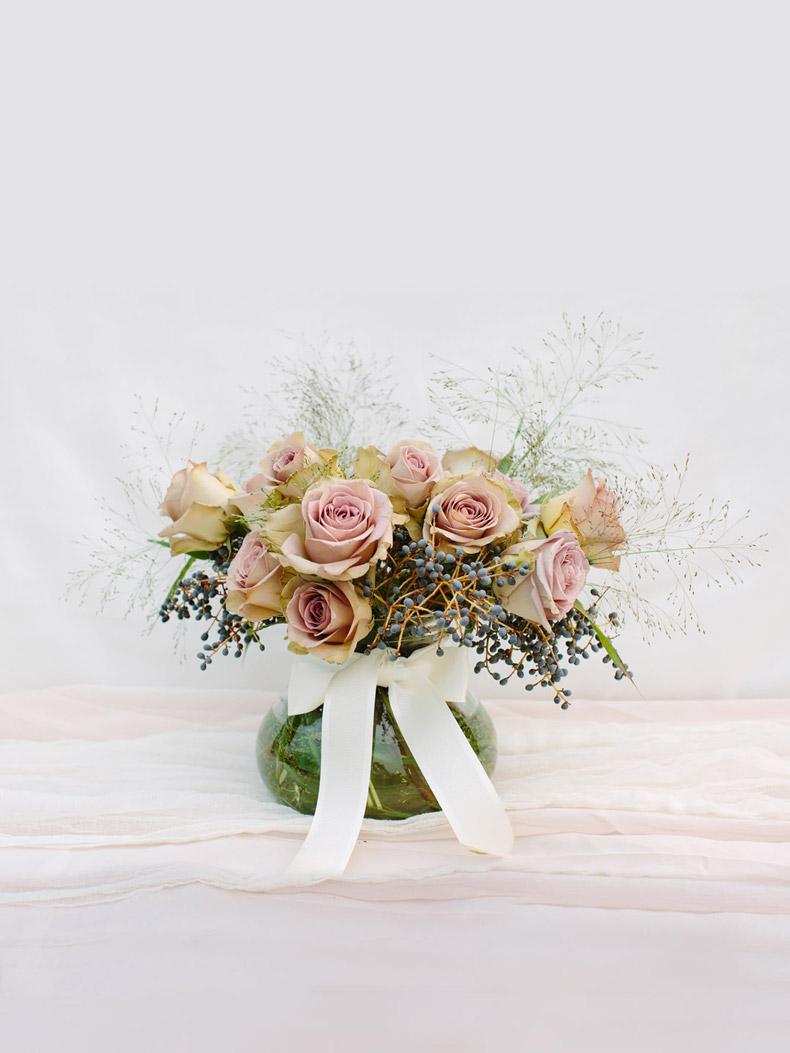 Flower-Arrangement-Lavender-Novelty-790.jpg