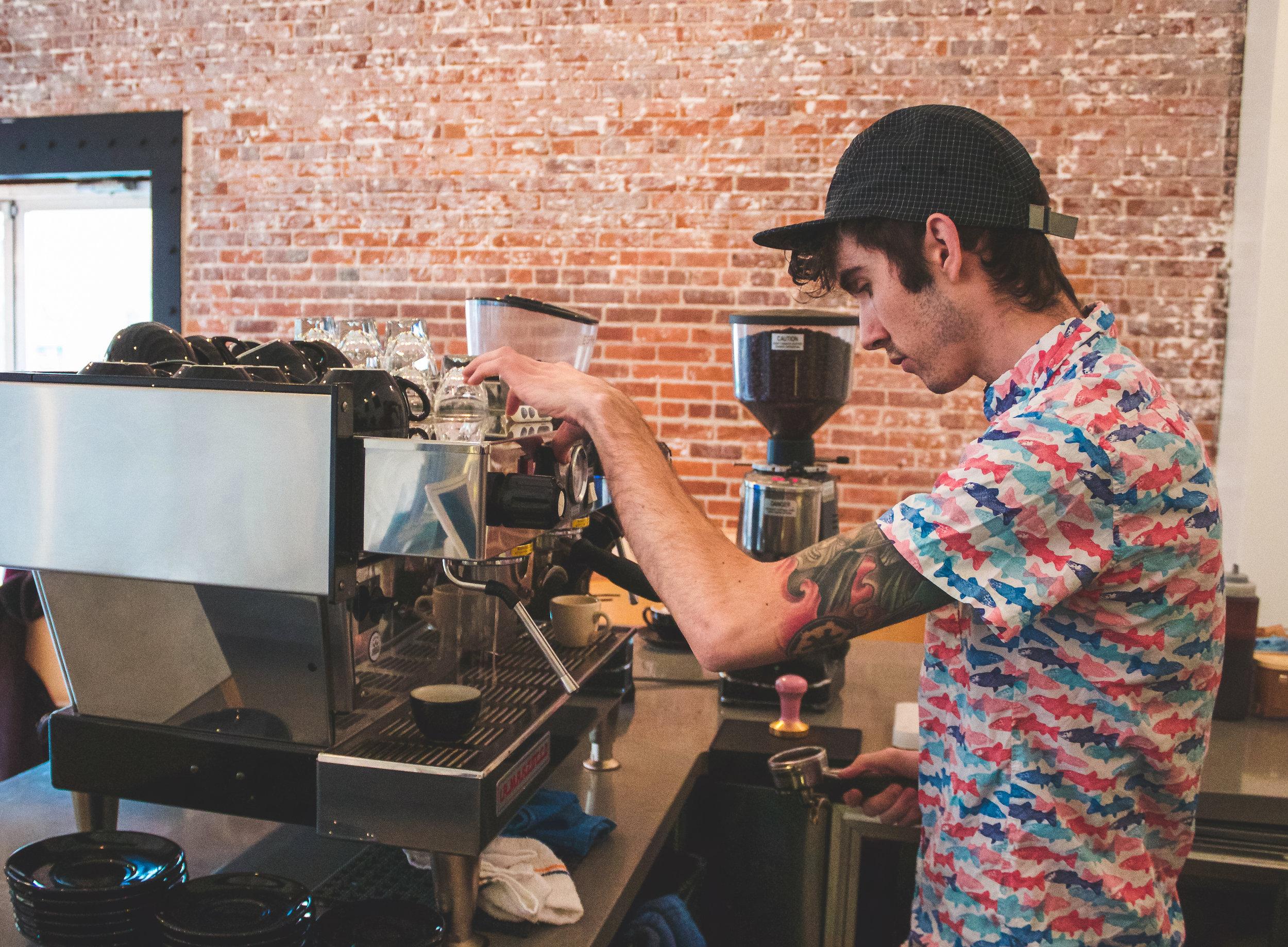 espresso_drink_barista