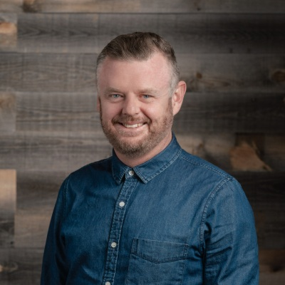 Eric Burgess,   Digital Publishing