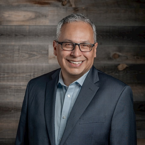 Benjamin Rodriguez ,  Brand Strategy