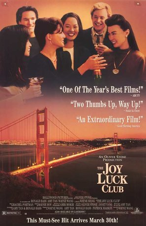 the-joy-luck-club-movie-poster-md.jpg