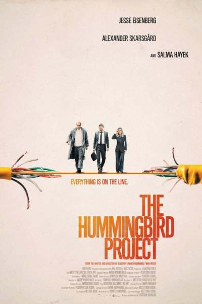 The-Hummingbird-Project-US-poster.jpg