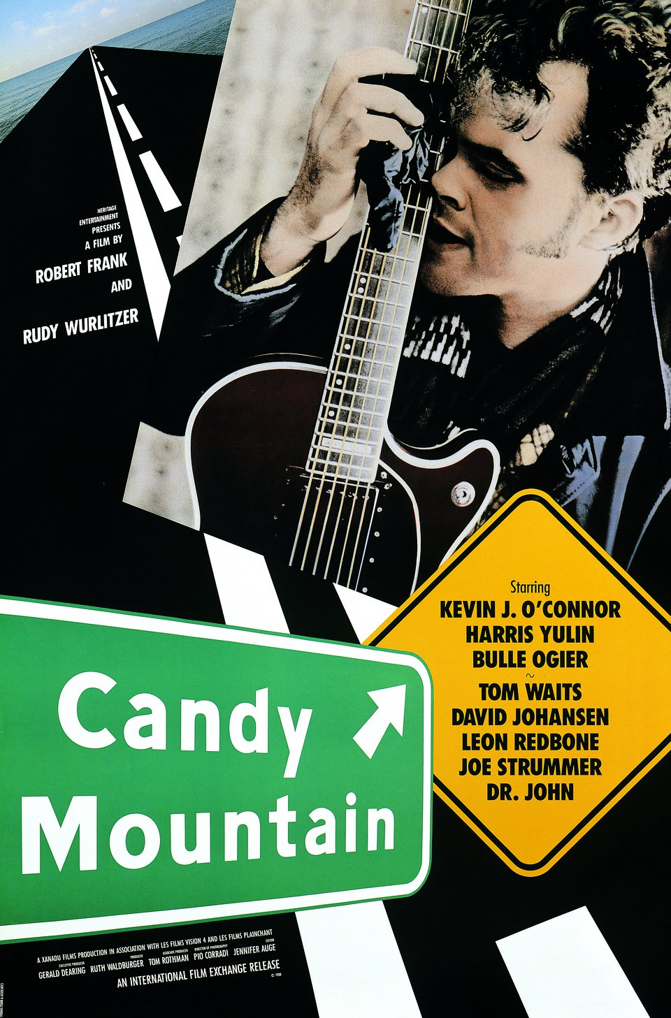 candy-mountain-md-web.jpg
