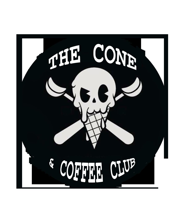 CONE&COFFEECREW copy.png
