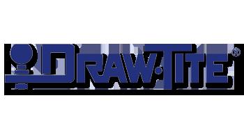 DrawTite.png