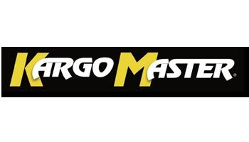 KargoMaster.png