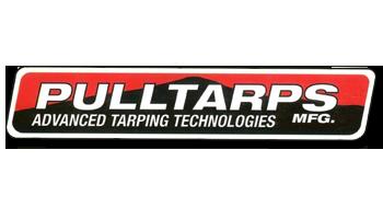 PullTarp.png