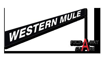 WesternMule.png
