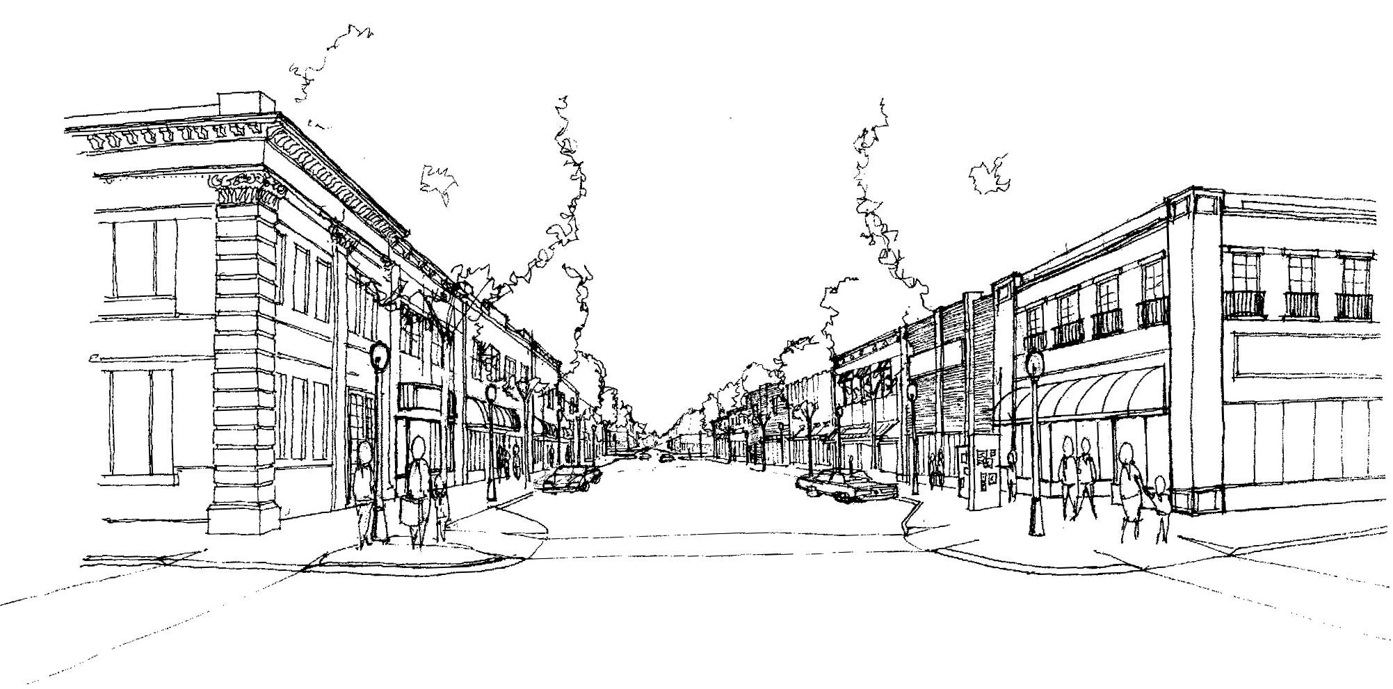 SVB-Drawings-3.jpg