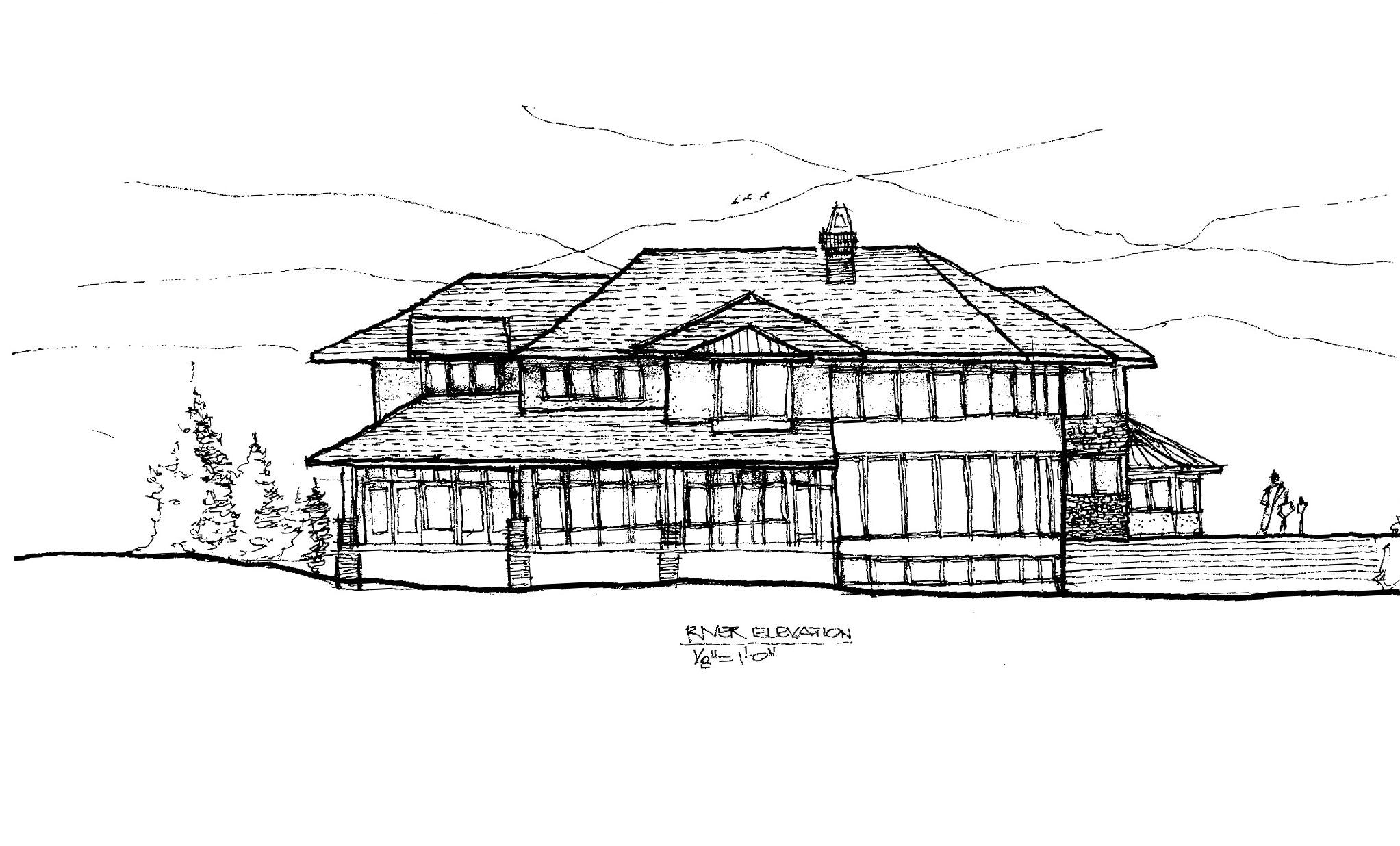 SVB-Drawings-5.jpg