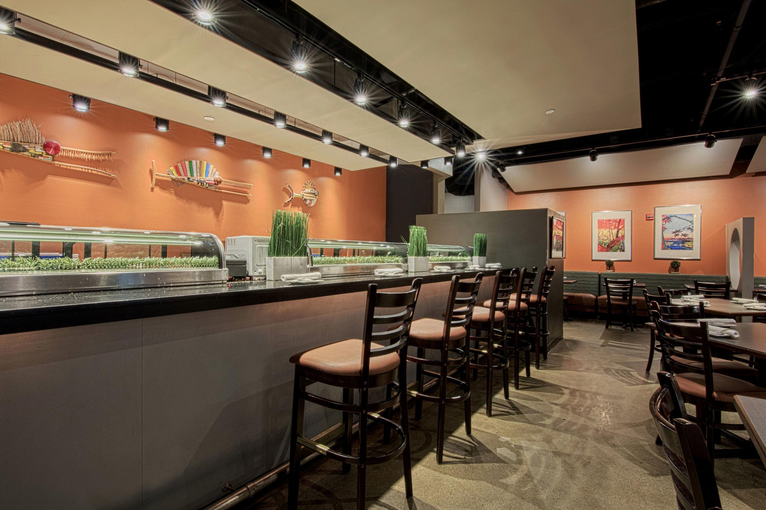 mizu-sushi-thumb.jpg