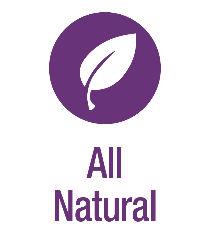 benefits_allnatural.png
