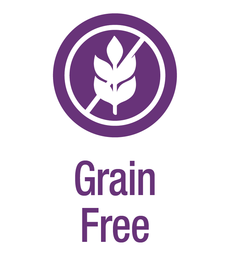 benefits_grainfree.png