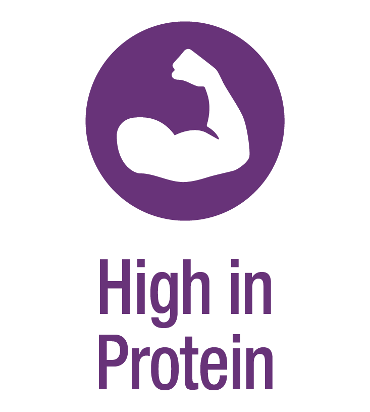 benefits_protein.png