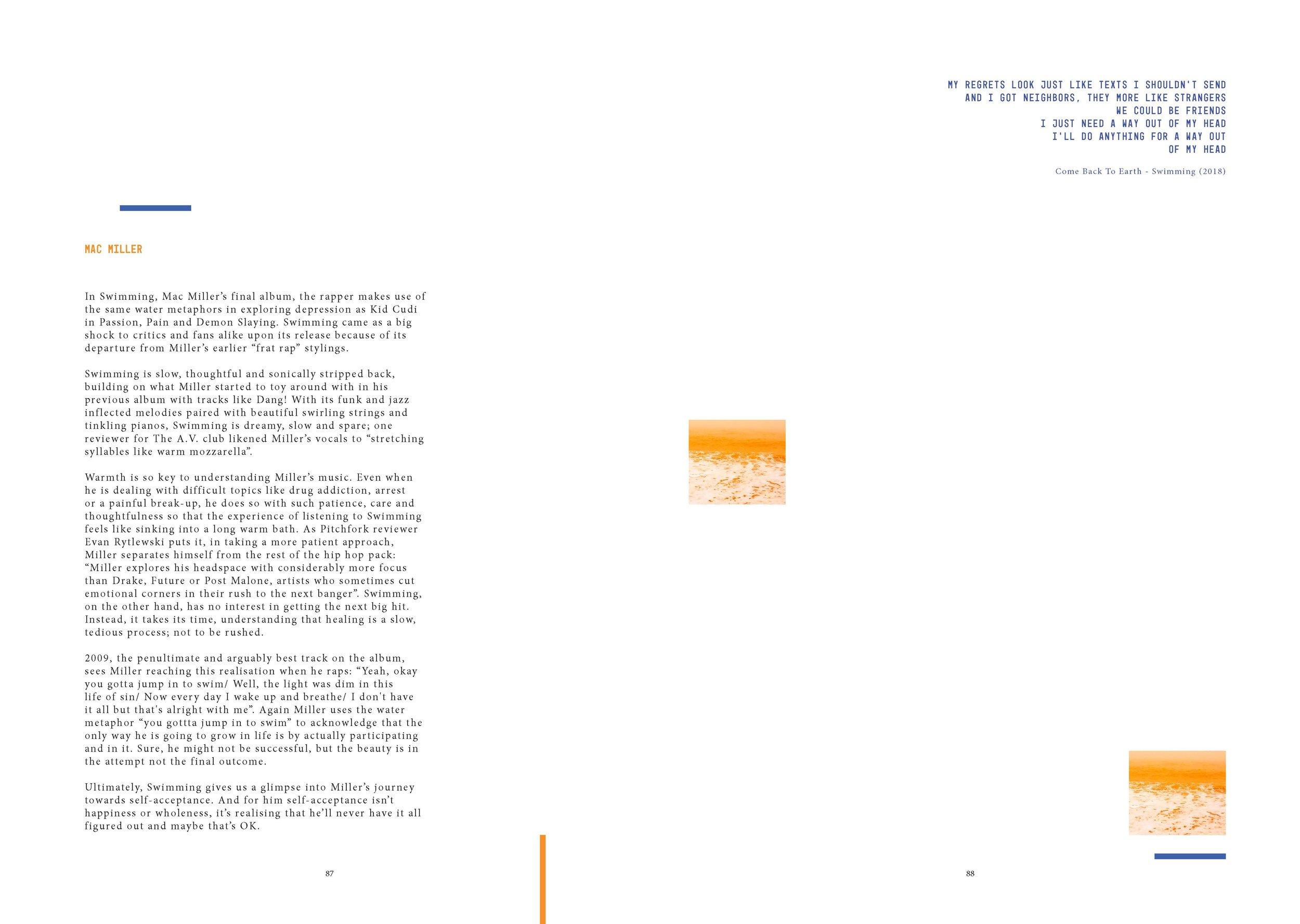 OAF_FINAL_DOUBLESPREADS_Page_48.jpg