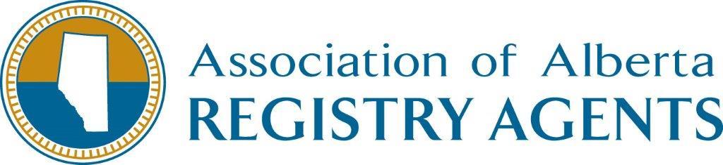 AARA Logo-hires-rgb (002).jpg