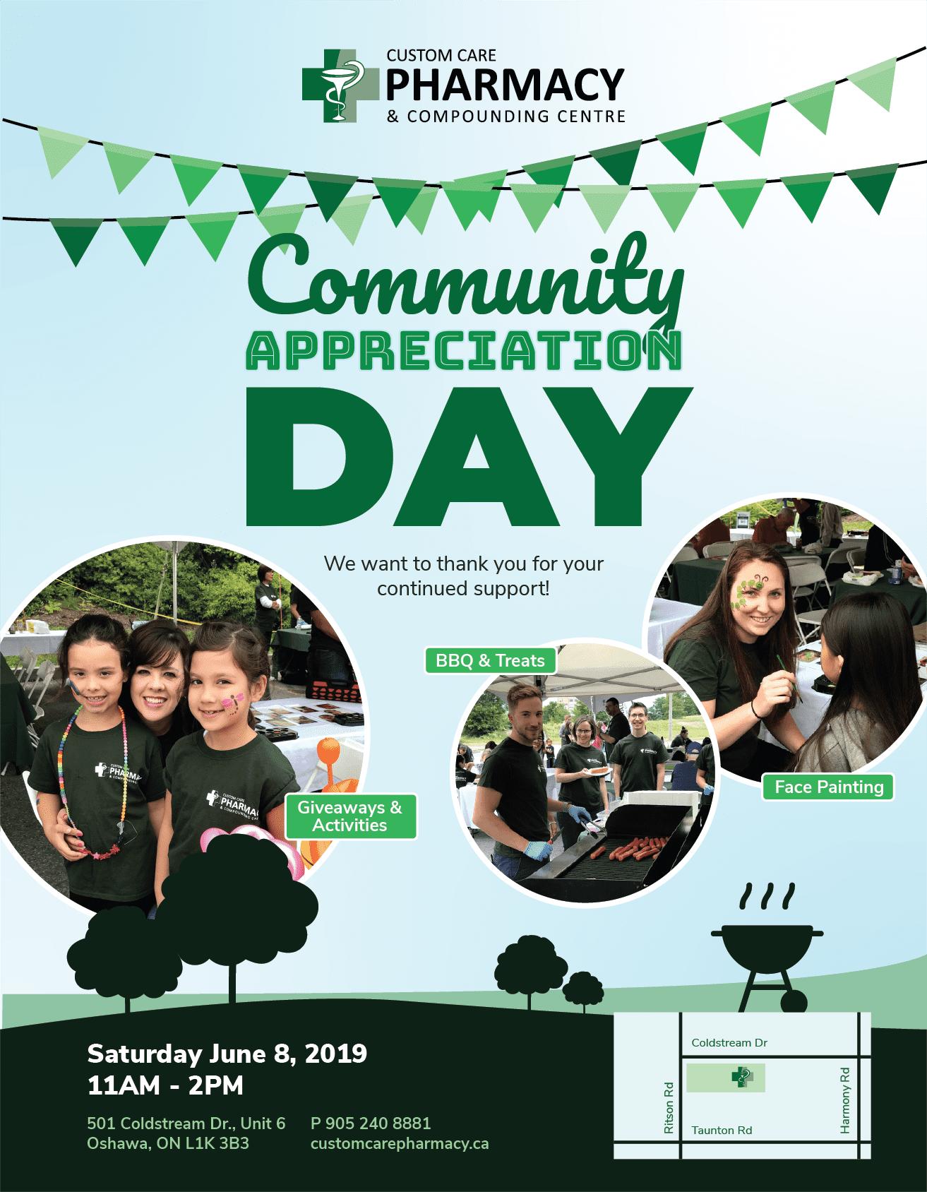 CCP - Community Appreciation Day 2019.png