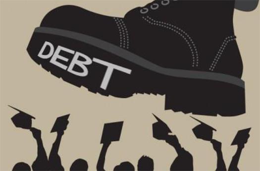 Student-Debt-Boot.jpg