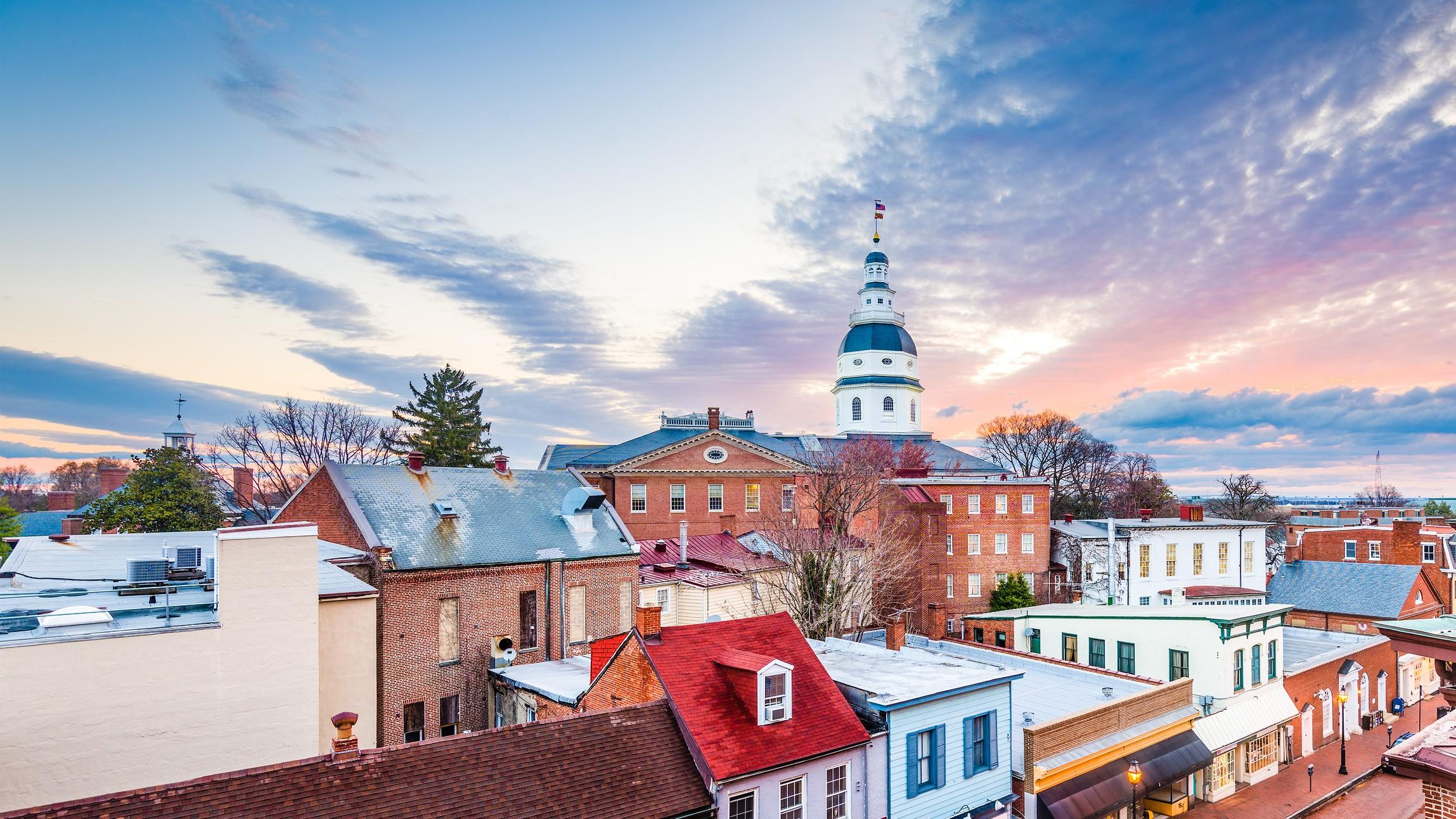 AnnapolisBanner.jpg