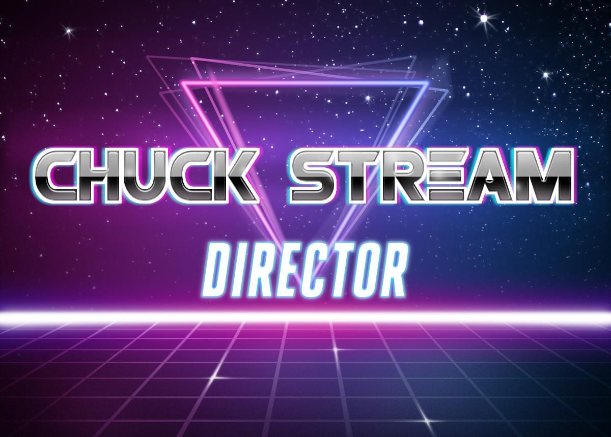 Chuck_Logo.jpg