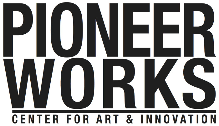PIONEER-WORKS-LOGO-700x403.jpg