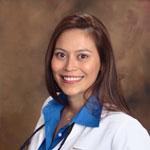 Dr. Catalina Gonzalez