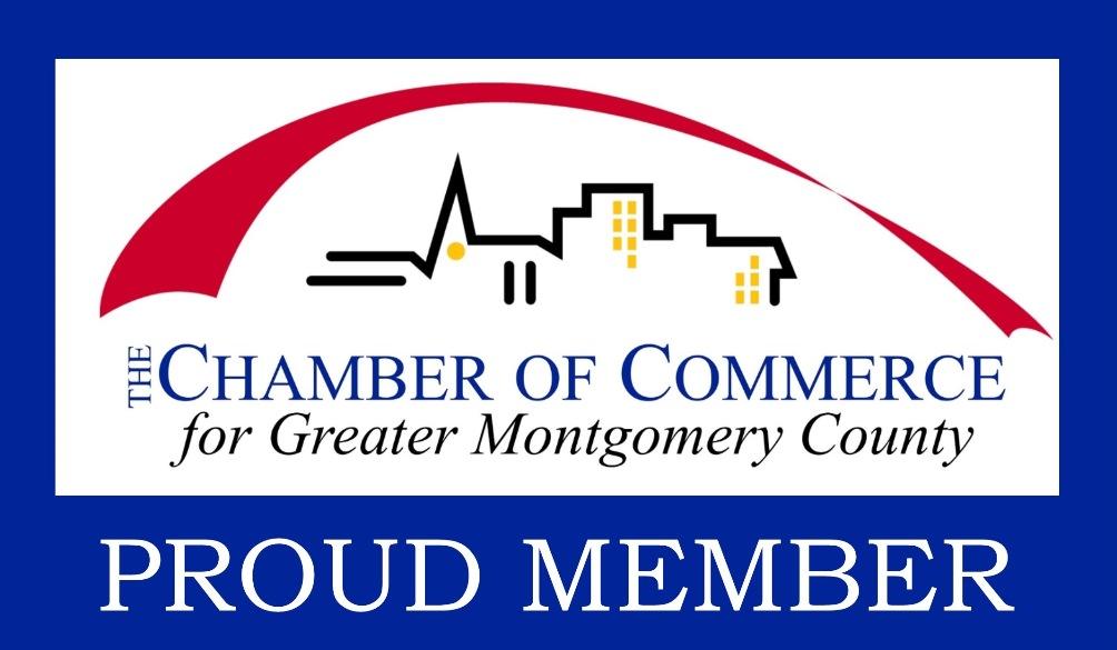 Proud Member CCGMC Logo2.jpg