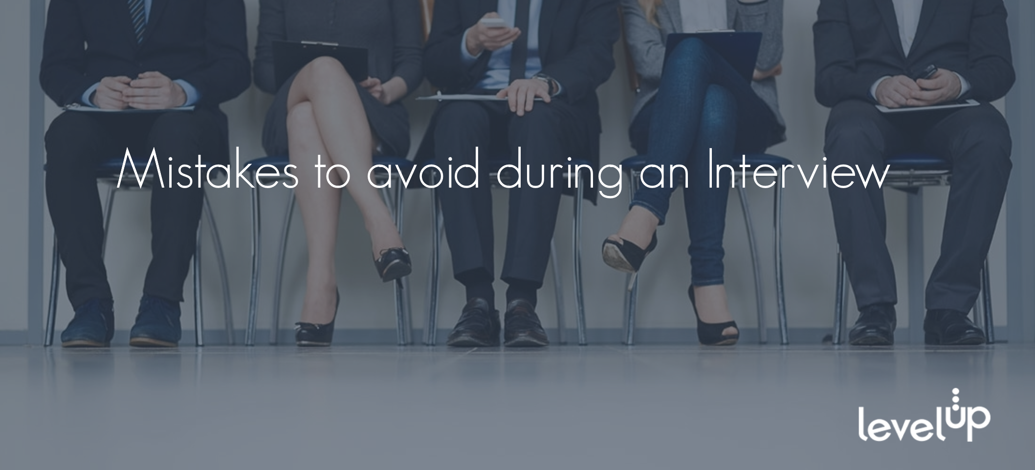 mistakes to avoid during an interview.png